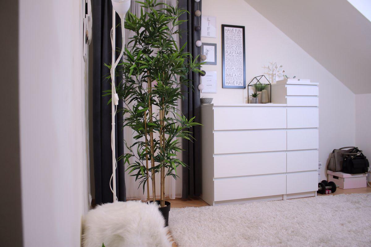 Dekoracja Pokoju Na Jesień Jysk Ikea Hm Home Anette